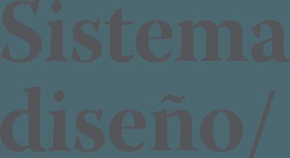 Sistema-logo
