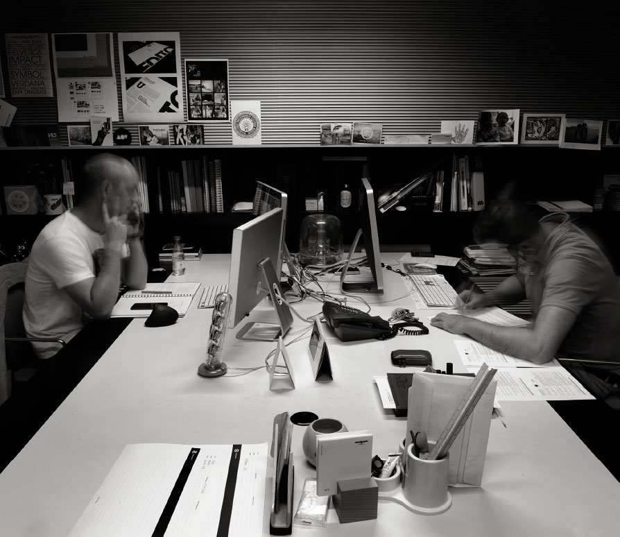 Estudio-diseño-gráfico-Coruña